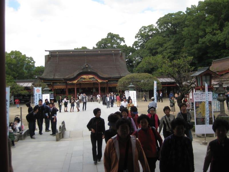 Kyushu_066