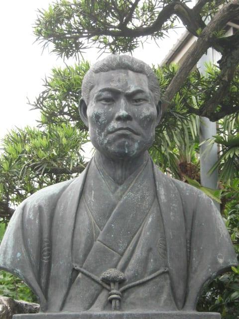 Kamakura_046
