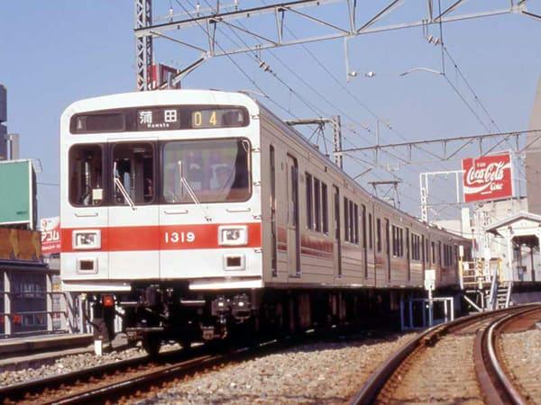 てつどう】奈良線18m車時代の生き残り 伊賀鉄道860系に乗りに行く ...