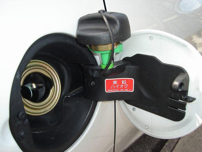 Bmw Z4の燃料給油口!! La La La Tt & Z4 ~ Audi Tt Amp Bmw Z4 Blog