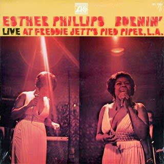 Eather_phillips