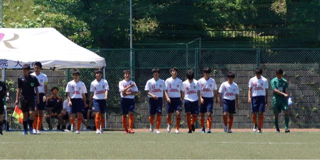 東京 朝鮮 高校 サッカー 部
