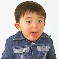 「子どもの頃の笑える勘違い ←この記事どう」の質問画像