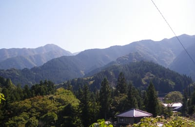 View01_3