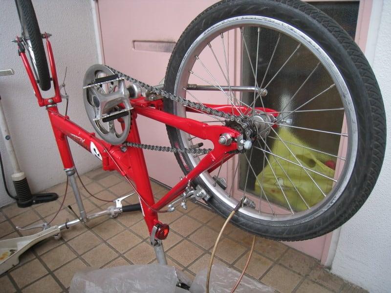 Bike_pipe_036