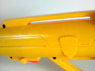 nerf barricade rv 10 instructions