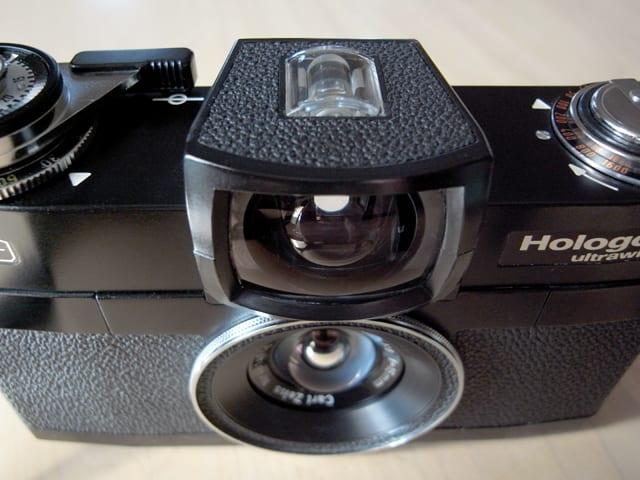 Hologon09