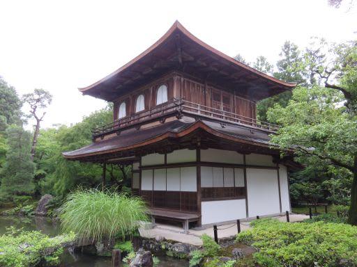 石塀小路はねねの道にある京都オススメの路地 マ …