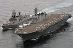 海上自衛隊,インド海軍,JIMEX2020,共同訓練,護衛艦,インド洋,ミサイル駆逐艦,フリゲート艦,ステルス,いかづち,かが,海戦,戦艦,護衛艦,乗り物,乗り物のニュース,乗り物の話題,
