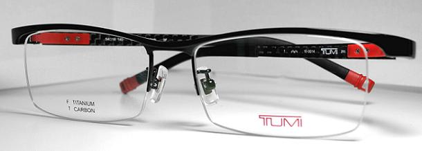 Tumi20130805_001