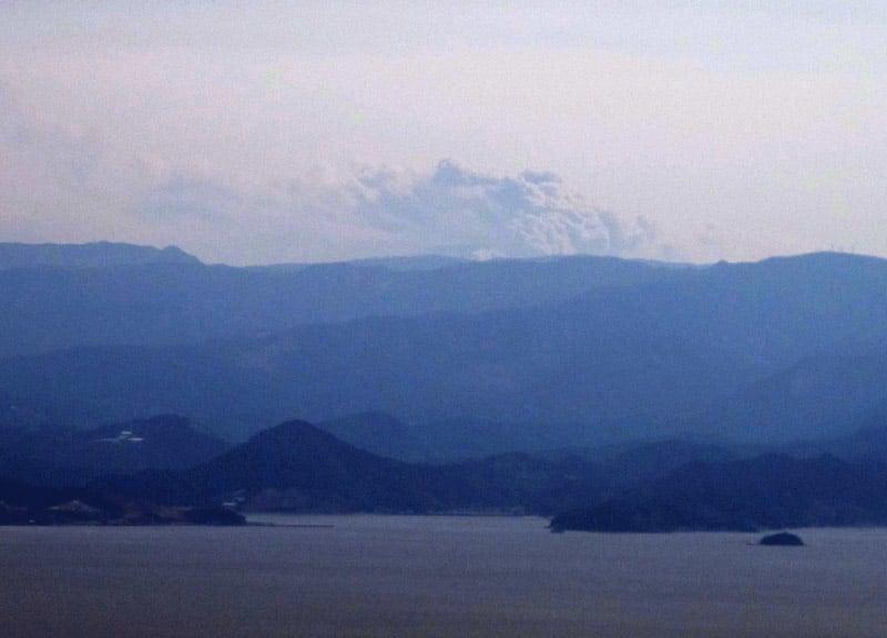 Shinmoe