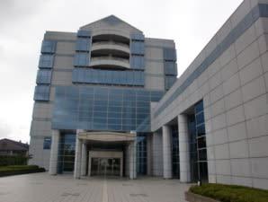 センター 支援 福井 産業