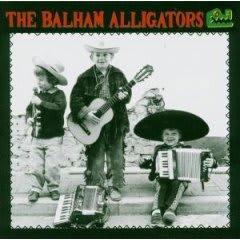 The_balham_alligators