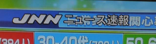 NHK あなたの天気・防災|地震情報