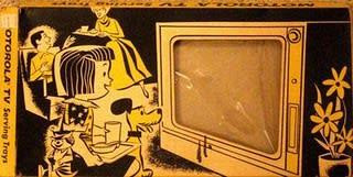 Tv_tray_box