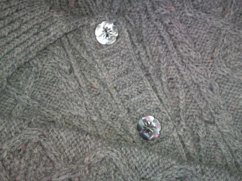 121229_handmadesweater02