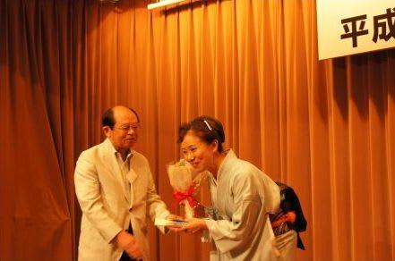 Zaikyo201217