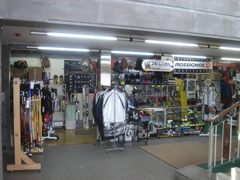 06kamoidake_088