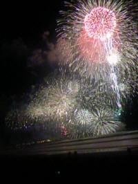 20121013_19