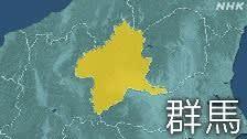 2021 09 23 伊勢崎で「ブレイクスルー感染」か【保管記事】