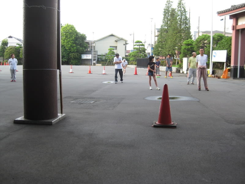 Kichi_006