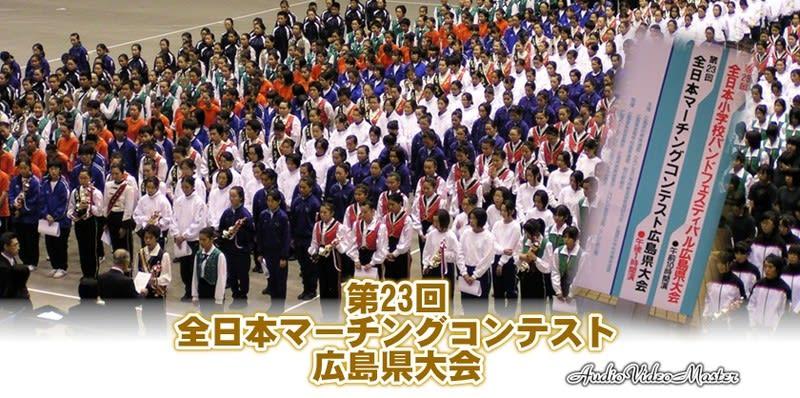 20101006_140646