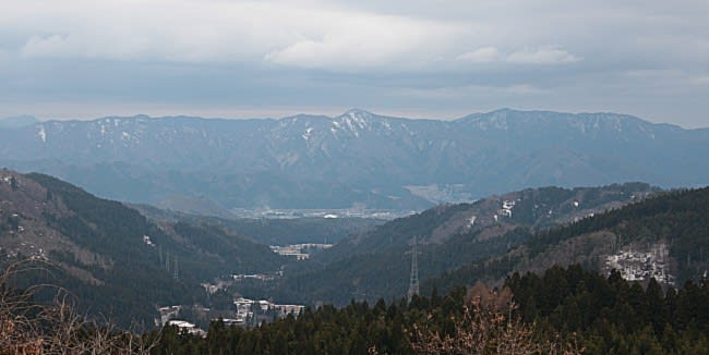 Img_7225a