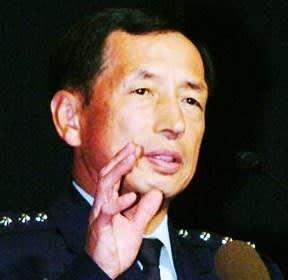 2012 08 31 日本経済は 世界一【わが郷】