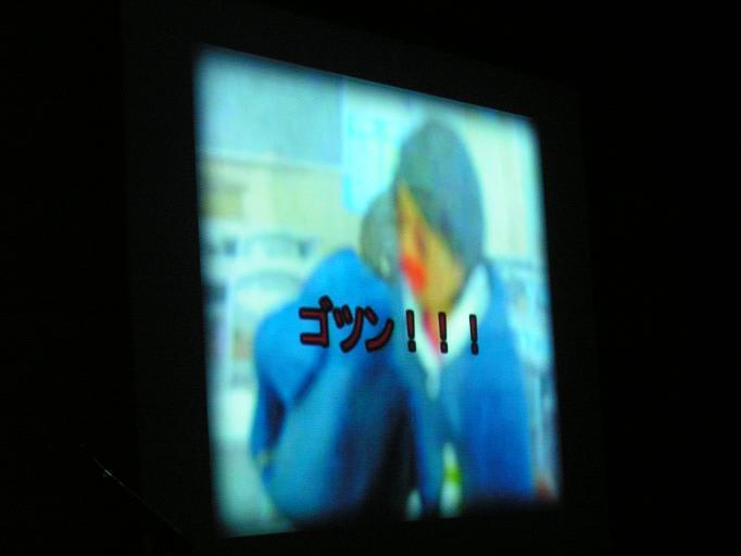 H22jyouei1