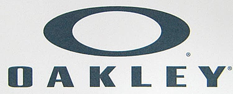 Oak_01_2