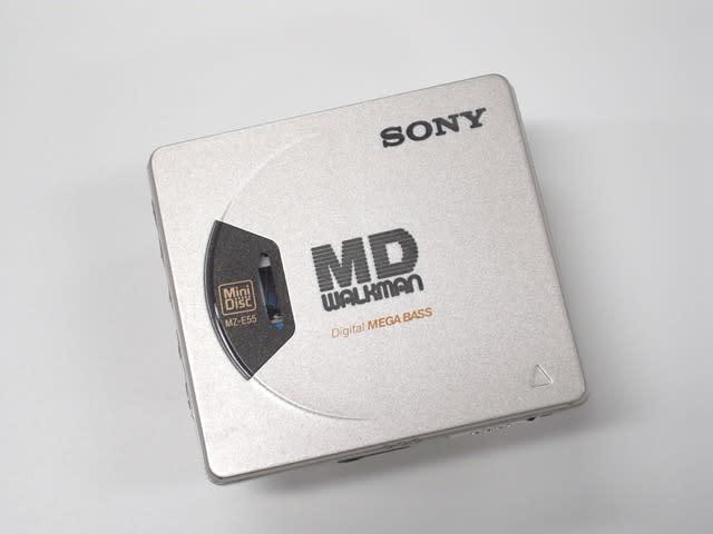 Md_01
