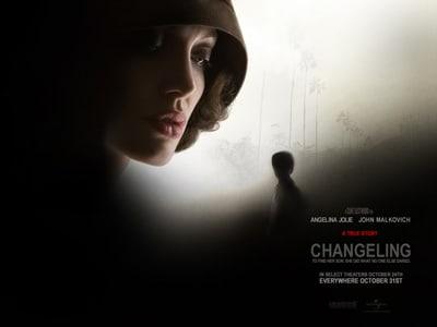 Changelingp2_3