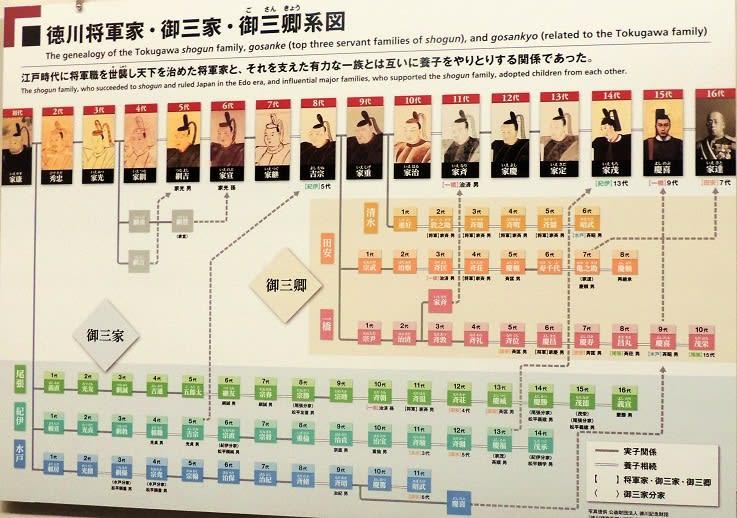 徳川の城 特別展 - HARD HEAD