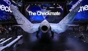 ロシア新型機,新型機チェックメイト,シュミレート,第五世代戦闘機,流体シュミレーション,ステルス戦闘機,マルチロールファイター,戦闘機,