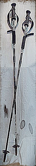 Kdm01
