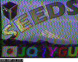 200809222014