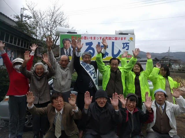 2011年日本の補欠選挙
