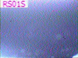 2011028_150706