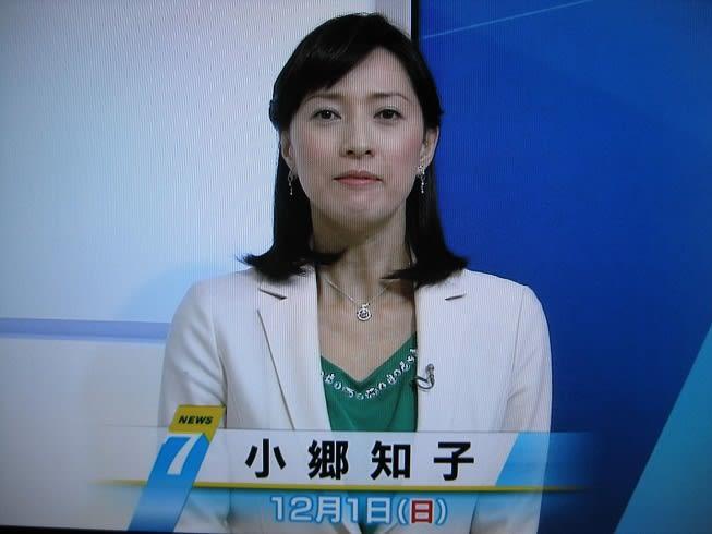 今日の記事は、アナウンサーの話だけではありませんが、便宜上「NHKアナウンサー研究」のタグに。
