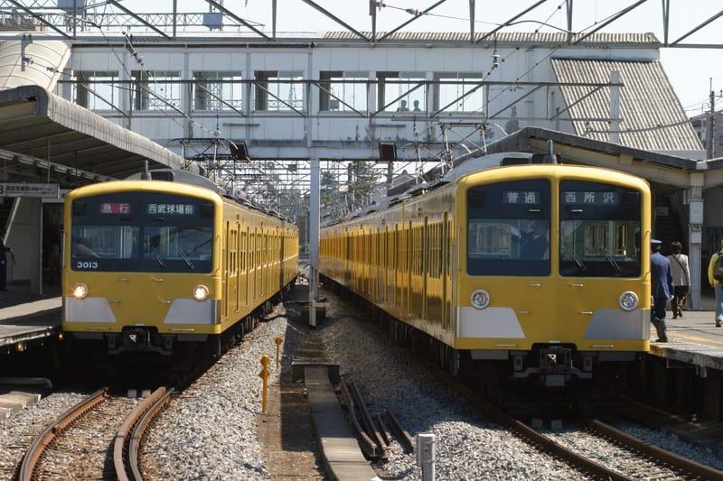 Seibu3013f01