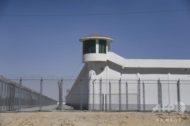 中国人スパイ拘束,怒りのアフガン,リーヤンヤン容疑者,新疆ウイグル自治区,東トルキスタンイスラム運動,ETIM,