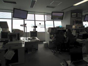 関門 海峡 海上 交通 センター