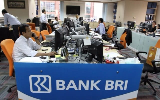 Kredit Tanpa Agunan Bank BRI Syariah, Dapatkan 4 Kelebihan ...