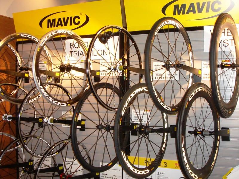 2012mavicwheel