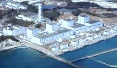 2019 09 30 2019 09 30 福島第2原発が正式廃炉【保管記事】