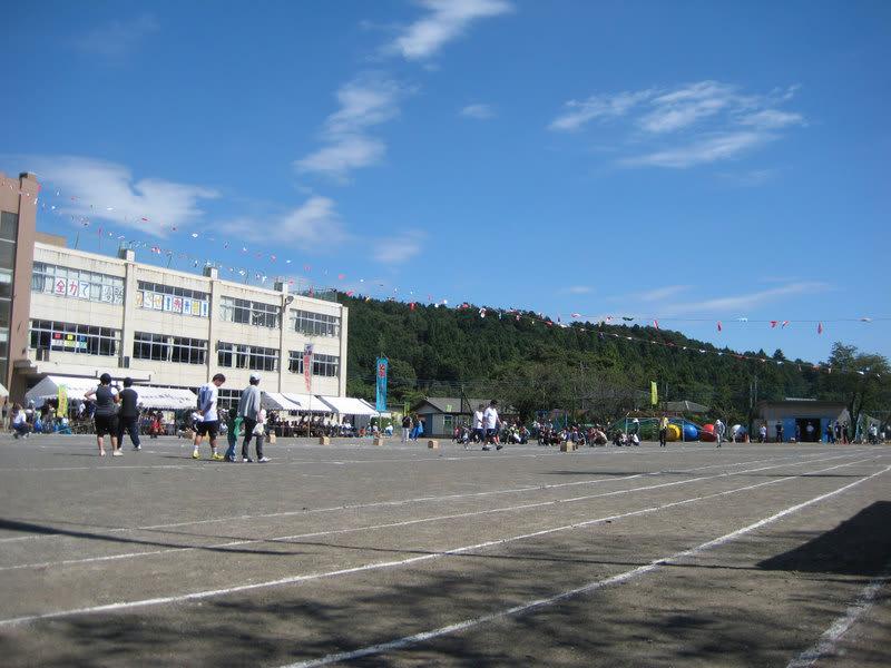 Taiiku2010