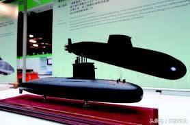 台湾,一国二制度,断固拒否,中国,2020年版外交青書,重要なパートナー,Mk48魚雷,台湾の潜水艦計画,通常型潜水艦,台湾潜龍計画,海戦,戦艦,護衛艦,乗り物,