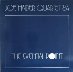 Joe_haider_quartet_84