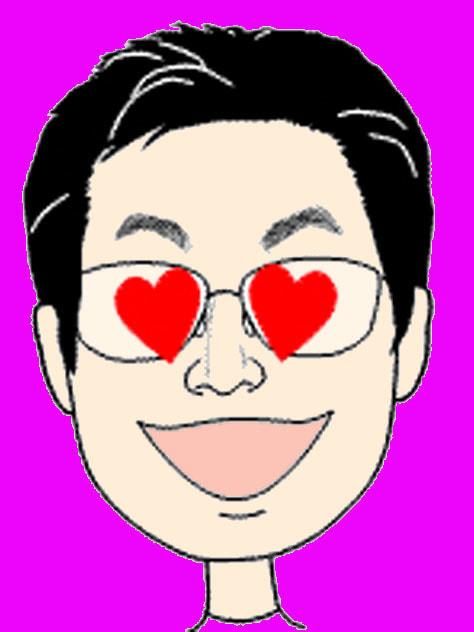Hiroyuki20080705_9