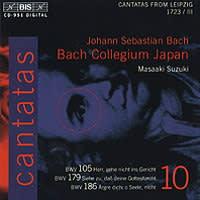 BIS-CD-951